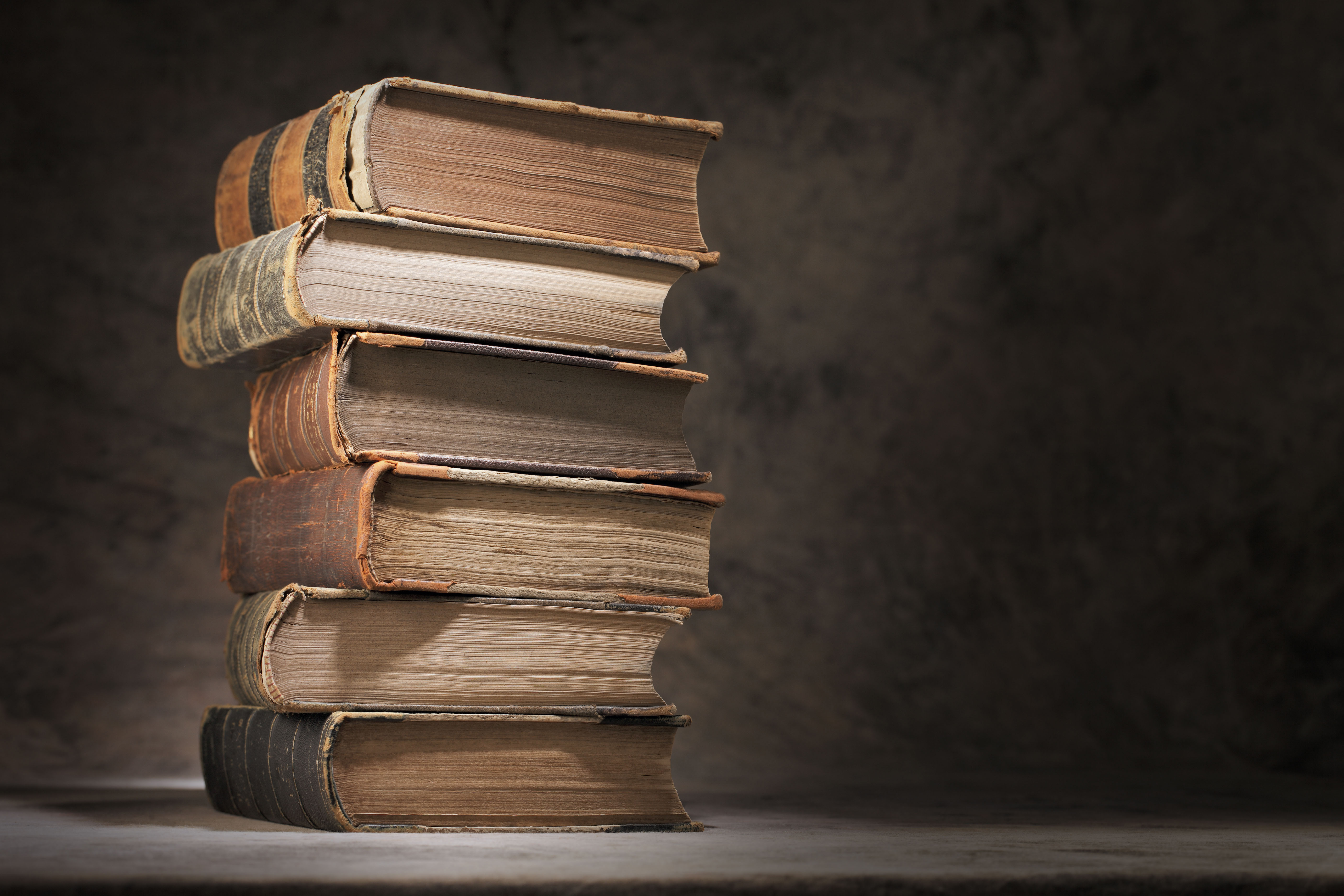 книга слова макро book words macro  № 1998368 загрузить