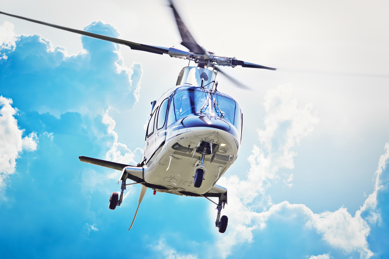 Искры, полет, огонь, вертолет, небо, самолет  № 3749067 без смс