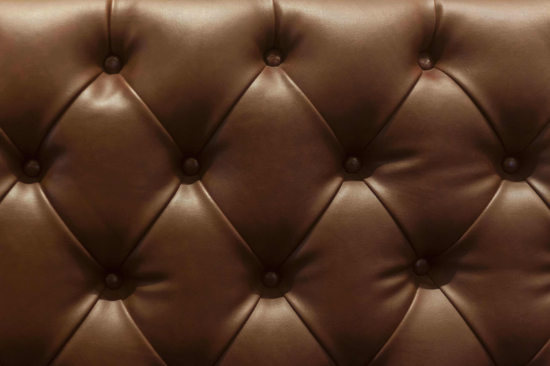 кожаные диваны  № 1314040 бесплатно