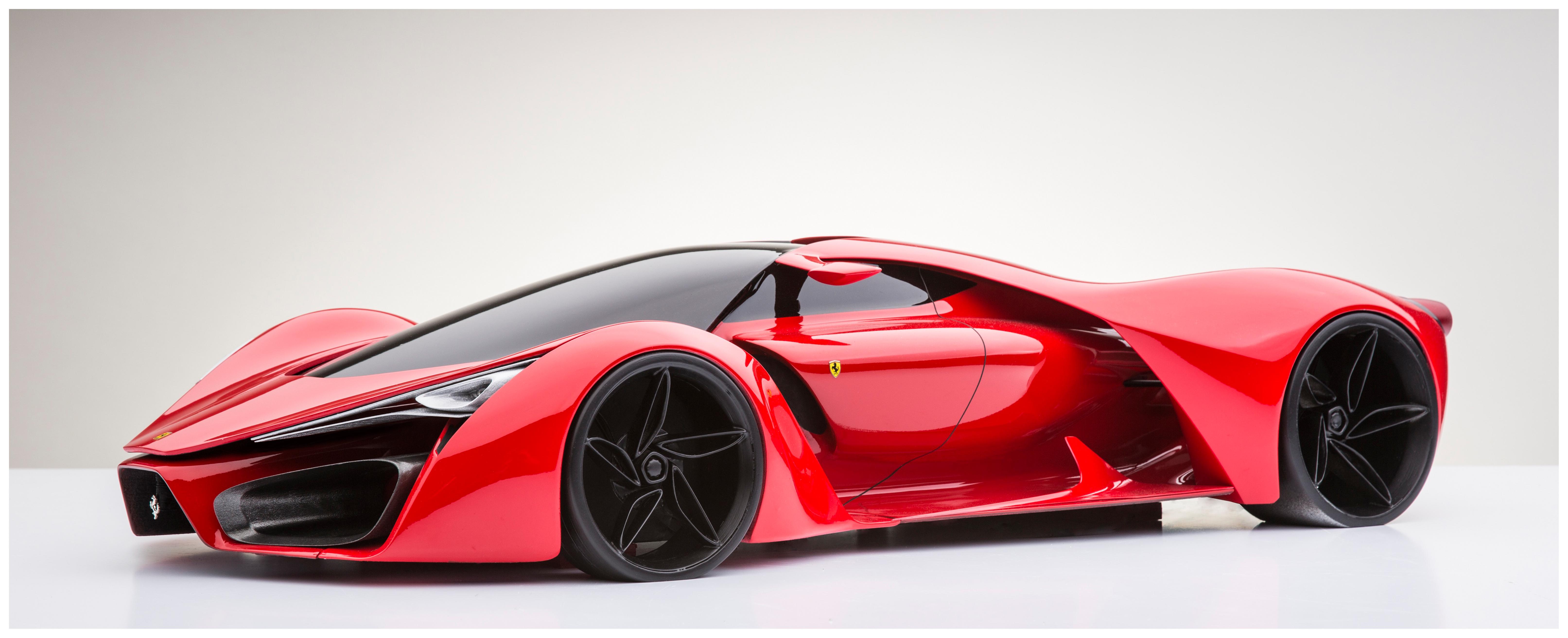 спортивный автомобиль peugeot concept sports car  № 958971 загрузить