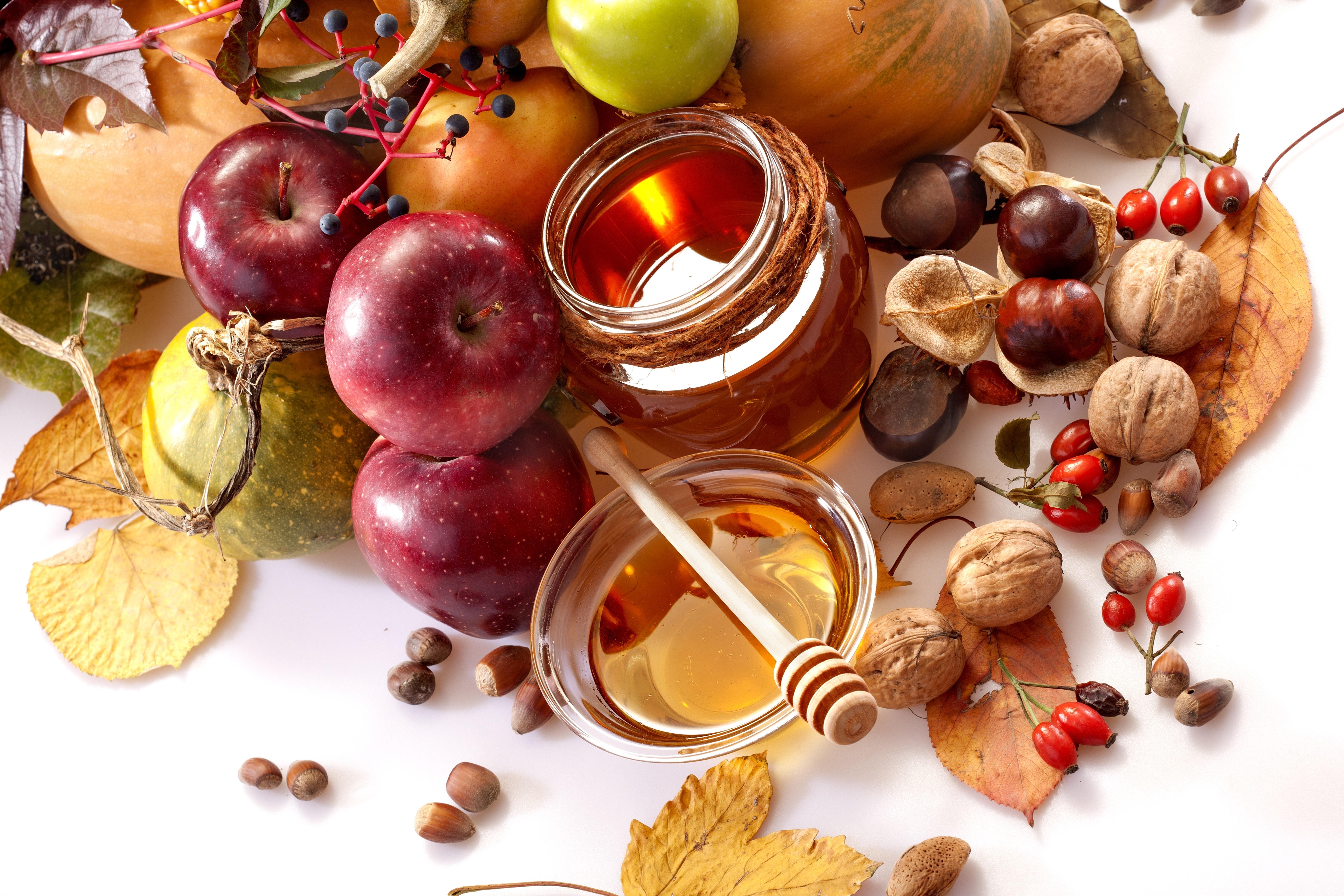 еда мед  № 136213 бесплатно