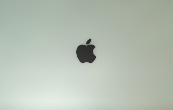 Picture apple, Apple, iPhone