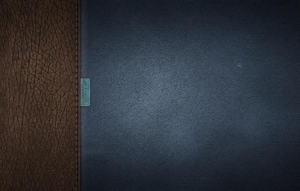 Picture color, jeans, texture, leather, fabric, texture, color, jeans