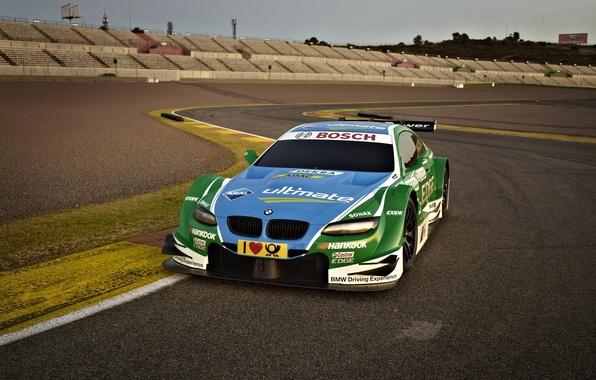 Picture auto, track, cars, auto, cars walls, bmw m3, sportcars, race car, bmw m3 castrol edge