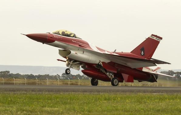 "Picture fighter, the rise, Fighting Falcon, F-16C, ""Fighting Falcon"""