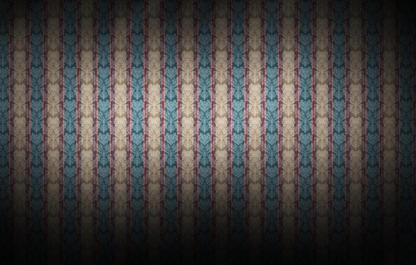 Picture strips, background, Wallpaper, patterns, texture, blackout