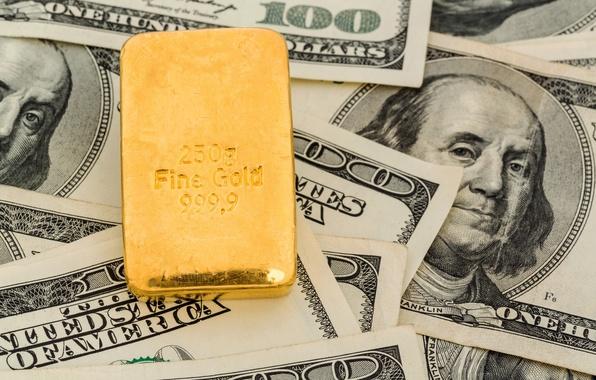 Picture gold, money, market, riches