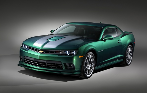 Picture background, Chevrolet, Camaro, Chevrolet, Camaro