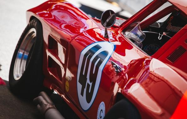 Picture Corvette, Chevrolet, Chevrolet, classic, Corvette