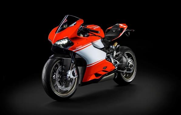 Picture Superleggera, Ducati, 1199