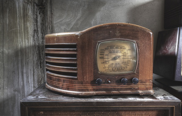 Wallpaper house of music radio receiver images for for House music radio