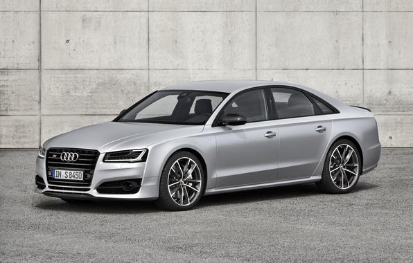 Picture Audi, Audi, 2015, S8 more