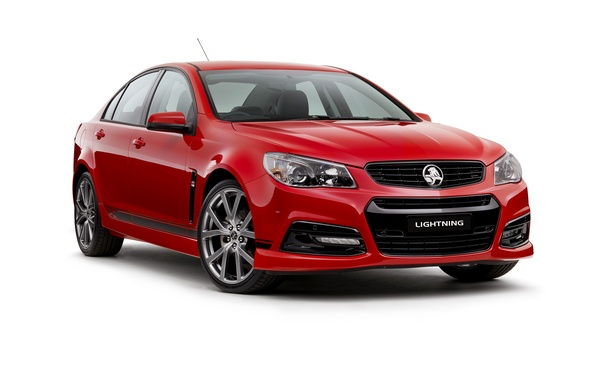 Photo wallpaper Holden, Holden, 2015, Ute, background