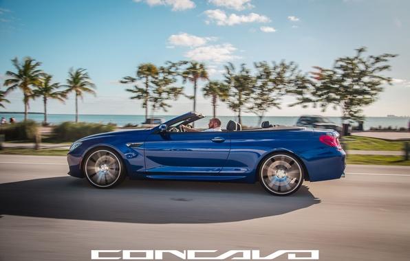 Picture machine, auto, the sky, BMW, auto, Wheels, Concave