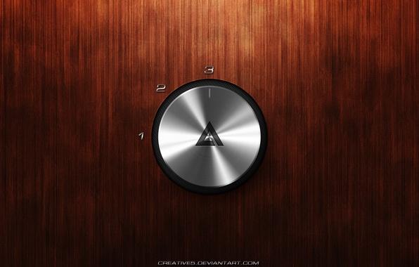 Picture music, button, player, icon, logo, Logo, player, AIMP3, AIMP, AIMP, creative5