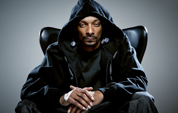 Picture man, actor, singer, Snoop Dogg, rapper