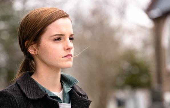 Picture Eclipse, Emma Watson, Emma Watson, Regression