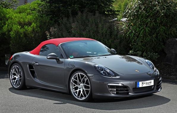 Picture car, machine, auto, sport, Porsche, sport, Porsche, cars, Boxster, Kar, Bokster.