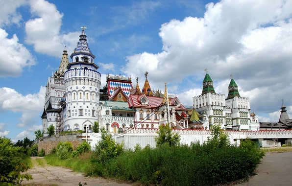 Picture city, the city, background, castle, wall, widescreen, Wallpaper, The Kremlin, wallpaper, wall, widescreen, background, dome, …