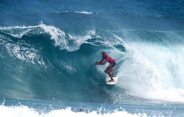 Picture sport, wave, surfing, surfing, surf