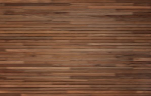 Picture tree, Board, texture, flooring, wood textures