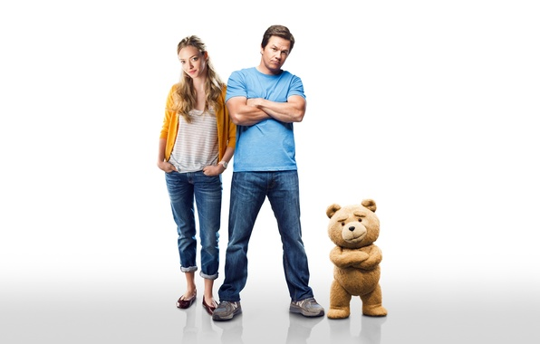 Picture Girl, Female, and, Jackson, Wallpaper, Family, Eyes, Blonde, Woman, Samantha, Boy, Mark Wahlberg, John, Amanda …