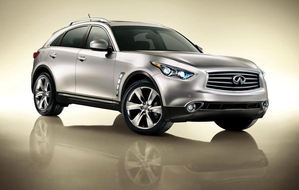 Picture lights, wheel, infiniti, SUV, hatchback, Sport Utility Vehicle, FX35