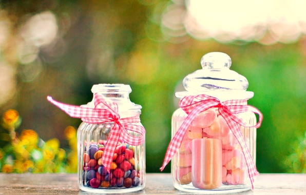 Picture background, Wallpaper, food, blur, candy, sweets, wallpaper, widescreen, background, pills, full screen, HD wallpapers, marshmallows, …