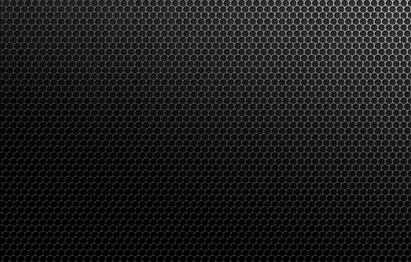 Picture Black, Mesh, Background, Texture