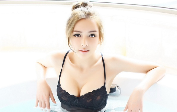 Picture sexy, beautiful, erotic, asian