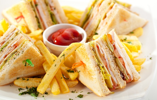 Picture cheese, bread, sauce, bread, toast, cheese, French fries, sandwiches, sandwich, sauce