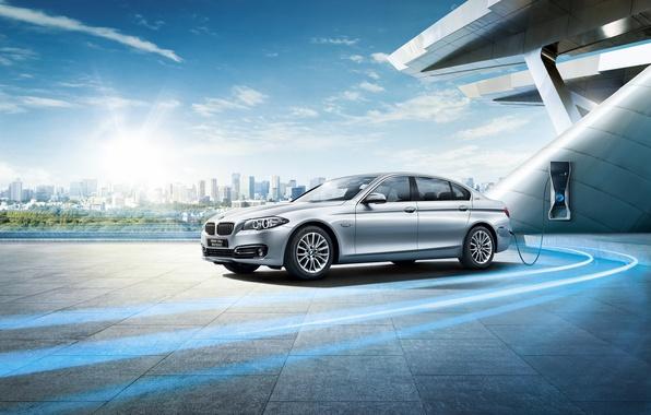 Picture BMW, BMW, sedan, Sedan, F18