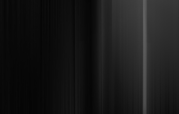 Picture background, black, texture, texture, backgrounds, black style