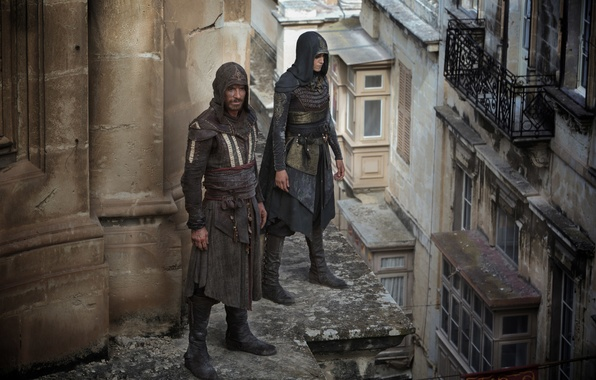 Picture ubisoft, assassin's creed, assassin, Assassin's creed