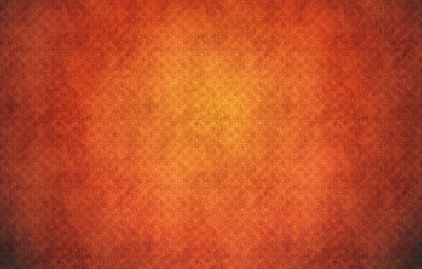 Picture orange, bright, texture, template, Bright Orange Pattern