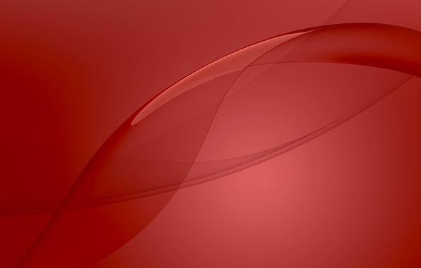 Picture Red, Sony, Wallpaper, Stock, Xperia, Experience