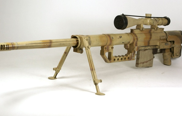 Picture USA, sniper rifle, Chey, m200, Tac, .408 CheyTac, Intervention