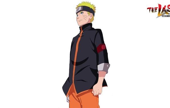 Picture logo, game, Naruto, anime, ninja, asian, manga, shinobi, japanese, Naruto Shippuden, Uzumaki Naruto, oriental, jinchuuriki, ...