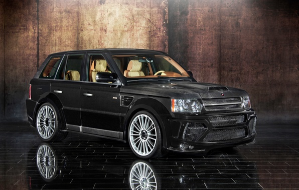 Picture auto, photo, Wallpaper, sport, tuning, cars, jeep, sport, carbon, 2010, mansory, cars, auto, range rover, …