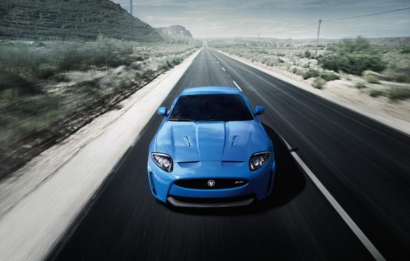 Picture road, machine, auto, landscape, mountains, nature, markup, Wallpaper, car, Jaguar, wallpaper, cars, jaguar, large size, …