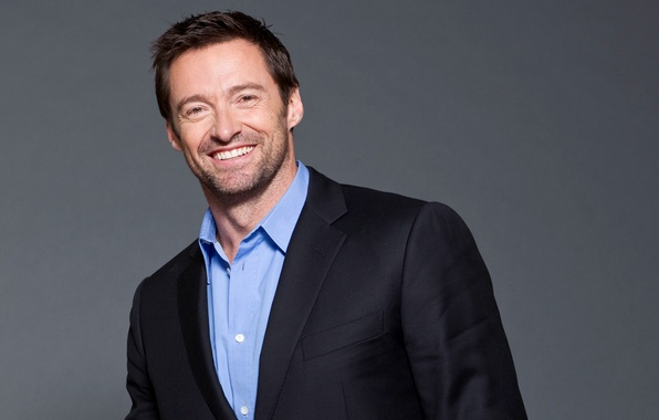 Picture costume, actor, male, Hugh Jackman, hugh jackman