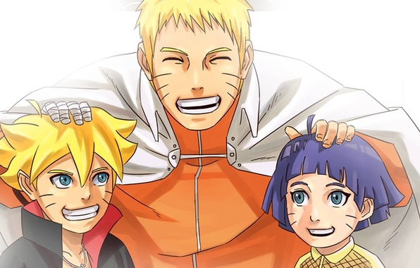 Picture game, smile, anime, ninja, hero, asian, cute, manga, shinobi, japanese, Hyuuga, Uzumaki Naruto, oriental, jinchuuriki, …