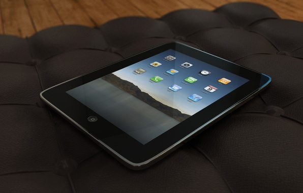 wallpaper sofa apple tablet ipad the ipad images for desktop section hi tech download. Black Bedroom Furniture Sets. Home Design Ideas