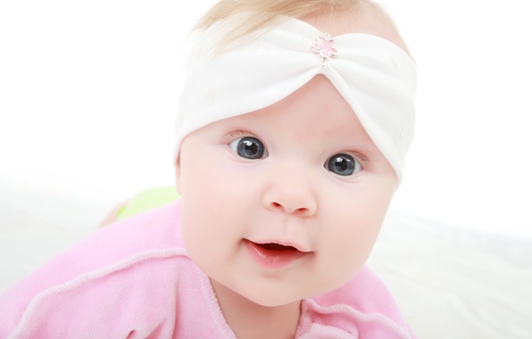 Picture childhood, mood, child, girl, happy, mood, funny, child, baby, funny, childhood, little girl, happy, big …