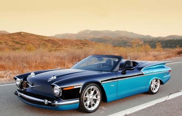 Picture auto, Corvette, Chevrolet