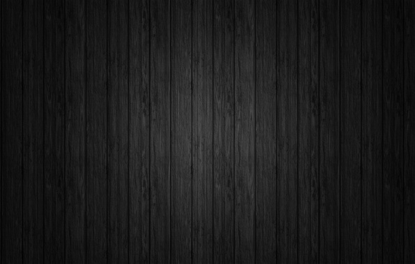 Picture background, tree, black, Board, texture, a number, wood, texture