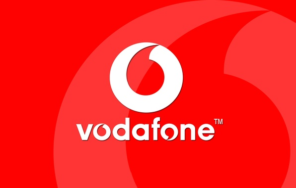 Picture phone, Europe, the operator, mobile, vodafone