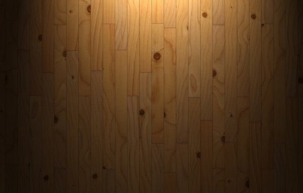 Picture wall, wood, pattern, floor