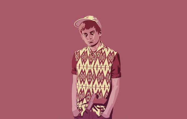 Picture weapons, minimalism, Game of Thrones, Game of thrones, Joffrey Baratheon, Joffrey Baratheon
