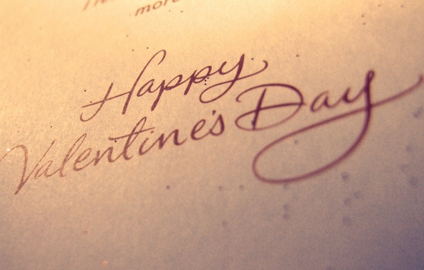 Picture macro, love, sheet, mood, holiday, the inscription, love, Valentine's day, congratulations, valentine's day